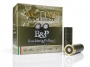 12/65 B&P Active Buckshot 25kpl