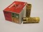 12/70 AmmoX Premium Tungsten 28g 10kpl