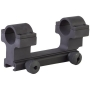 AR-15 Flat Top Scope Mount
