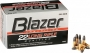 CCI Blazer .22LR 500kpl