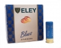 Eley Blues 12/70 24g. 25kpl