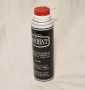 Forrest aseöljy spray 150ml