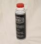 Forrest aseöljy spray 150ml