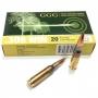GGG .308 Win HPBT 175gr. 20kpl
