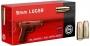 Geco 9mm FMJ 10g. 50kpl