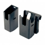 Ghost 360 Fast Clip Mag Pouch