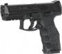 Heckler & Koch SFP9 9mm (loppu)