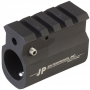 AR-15 Adjustable Gas Block, Std. Alum. (JPGS1)