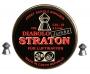 JSB Straton 5,5mm