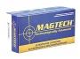 Magtech .32 Auto FMJ 50kpl