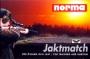 Norma Jaktmatch .243 Win FMJ 50kpl