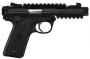 Ruger MK IV 22/45 Tactical .22LR (loppu)