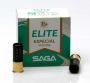 Saga Elite Special Sporting 12/70 28g. 250kpl