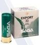 Saga Export 12/70 32g. 25kpl
