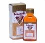 Scherell's Schaftol tukkiöljy 75ml