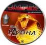 Umarex Cobra 4,5mm ilmakiväärin luoti