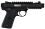 Ruger MK IV 22/45 Tactical .22LR