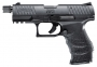 Walther PPQ M2 SD .22LR