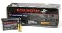 Winchester 22WMR Subsonic 45 Max 50kpl